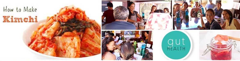 fermented-food-demonstration