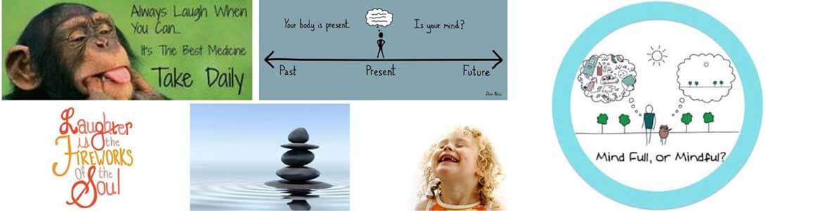 laughter-mindfulness