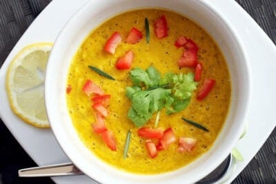 energizing-green-curry