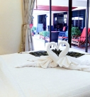 pool-side-accommodation