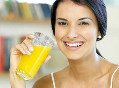 Juice Cleanse Program, Cleansing Thailand