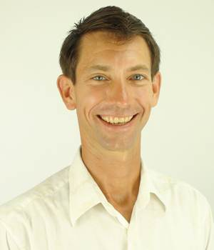 David George Mioduski is a Practitioner of Traditional Chinese Medicine, specializing in Acupuncture, Herbal Medicine, Cupping, and Chinese Medical Massage in Phuket, Thailand