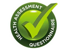 health-assessment