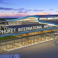 phuket-international-airport