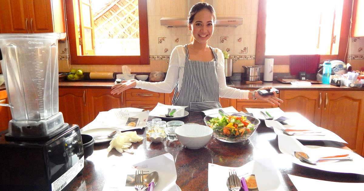 raw-food-workshop-phuket-thailand
