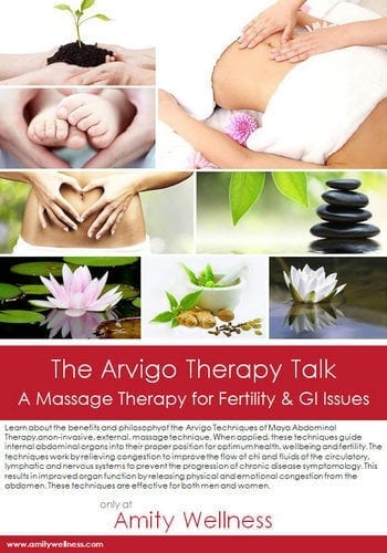 arvigo-therapy-talk