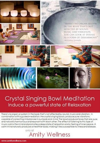 crystal-singing-bowl-meditation