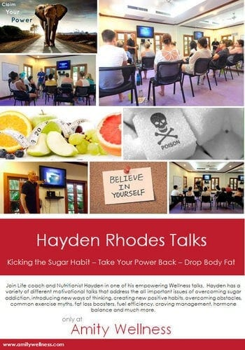 hayden-rhodes-talks