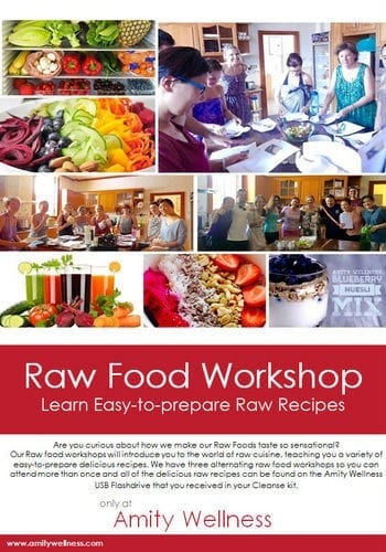 raw-food-workshop