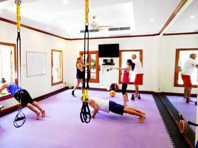 fitness-personal-training