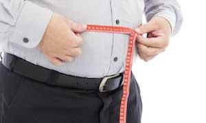 reduce-visceral-fat