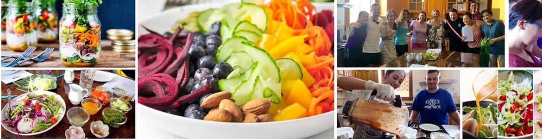 salad-dressing-demo