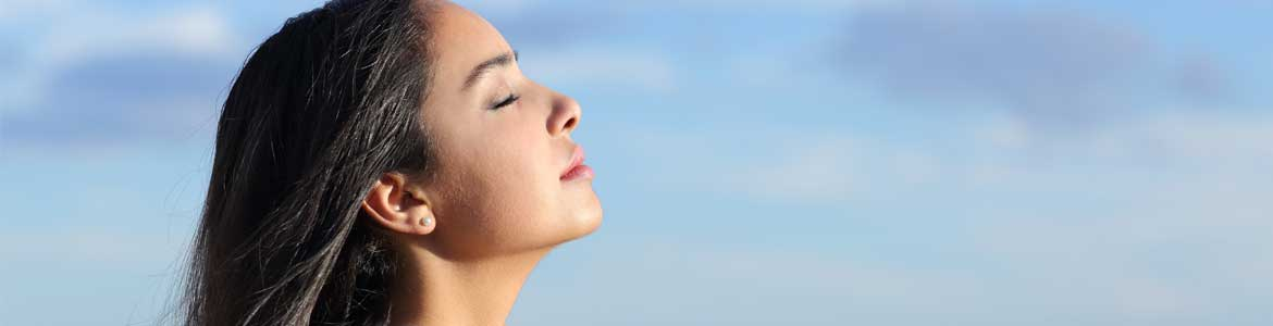 the-healing-power-of-breathing