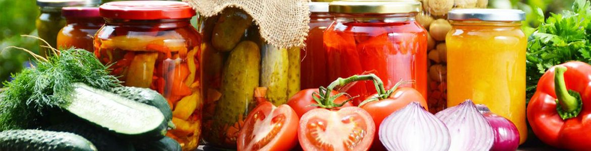 Why Do Fermented Foods Make Me Worse?