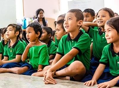 phuket-charity-yes-school-2
