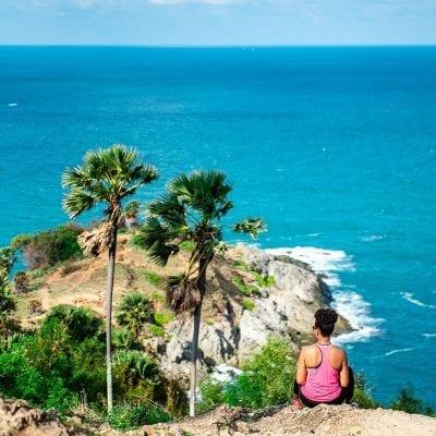 amazing-phuket