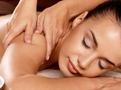 amity-massage