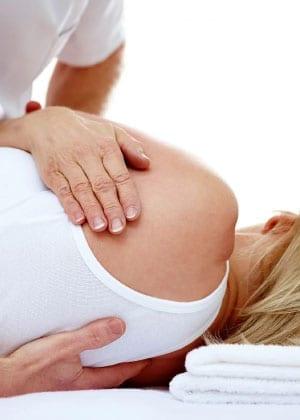 BRIAN KENDELL - Integrative Bodywork & Deep Tissue Massage in Phuket, Thailand