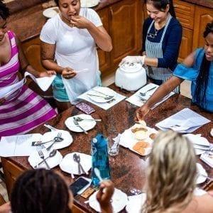 raw-chef-workshop