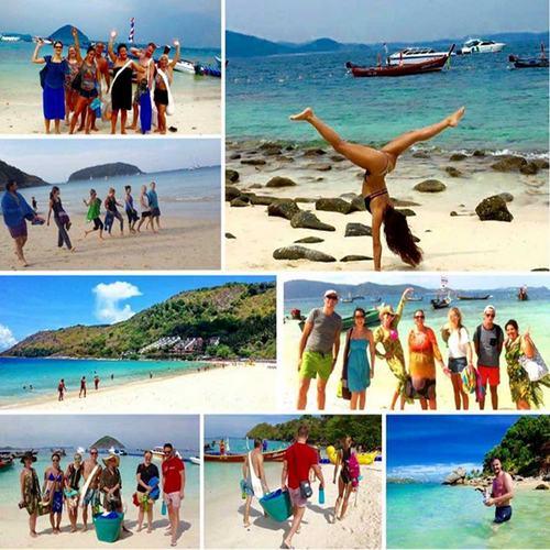 beach-trip-phuket