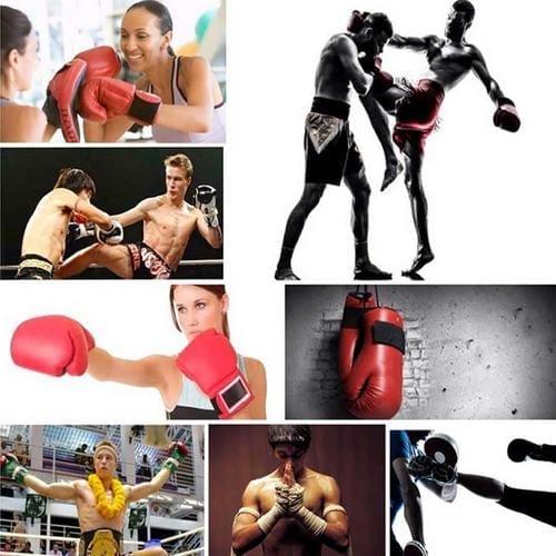 beginners-thai-boxing-class