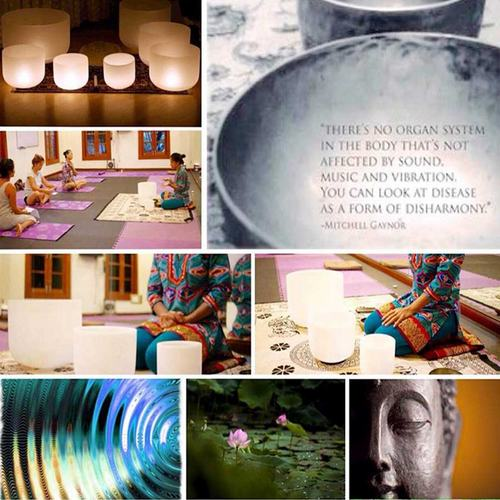 crystal-singing-bowl-meditation