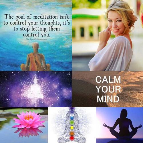 guided-meditation-ksenia