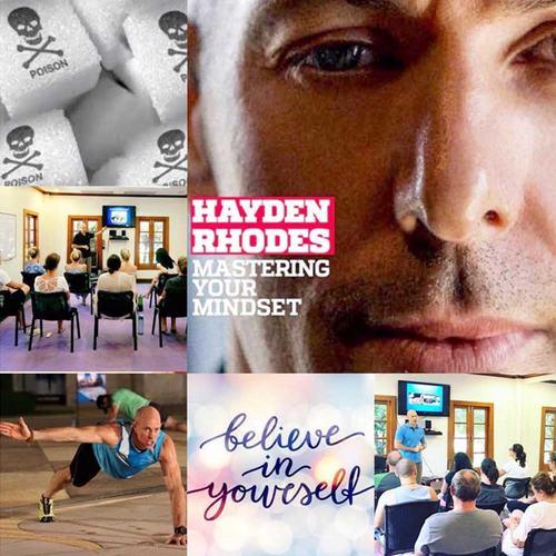 hayden-rhodes-nutrition