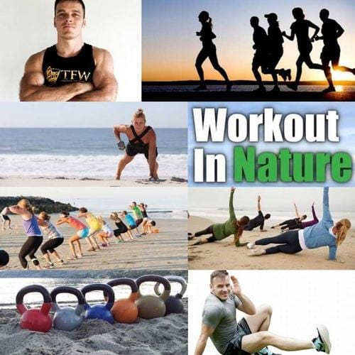 justin-functional-workouts