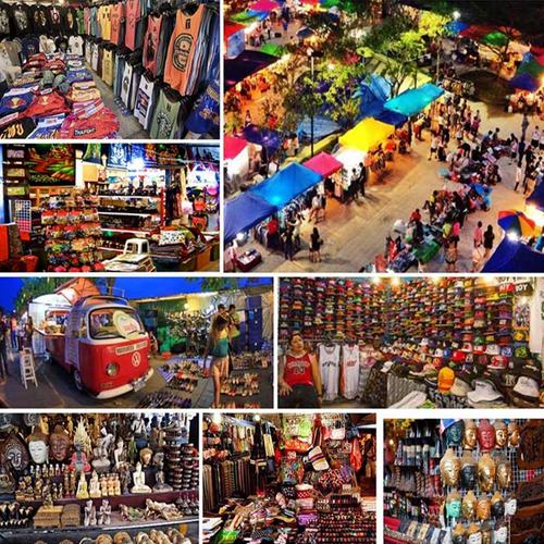 phuket-night-market-shopping-trip