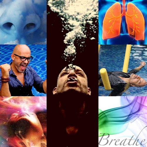 power-of-breath-workshop