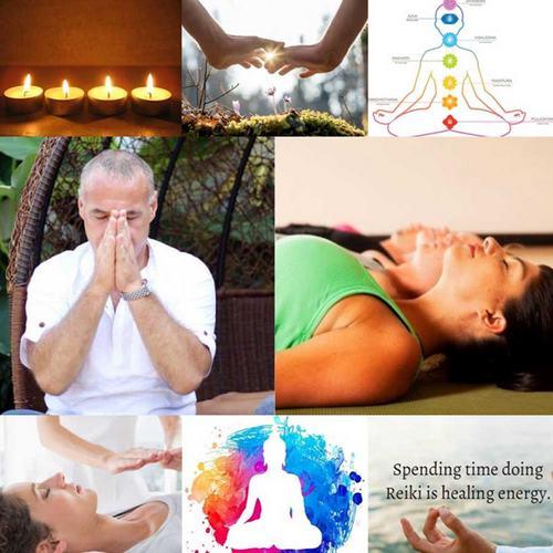 reiki-chakra-balancing-meditation