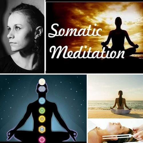 somatics-meditation