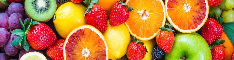 Fruit – Friend or Foe?