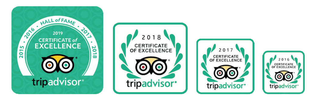 trip-advisor-hall-of-fame-2019-2018-2017-2016