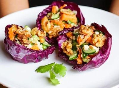 wellness retreat phuket raw food