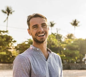 CLAYTON MOFFAT - Hypnotherapy, Performance and Results Coaching