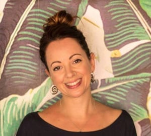 SOPHIE DUBUS NLP - Her greatest wish is to empower her clients to learn and grow, to reconnect with themselves and live their lives to the full.