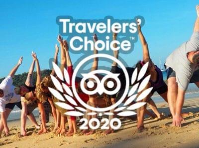 wellness retreat phuket trip advisor reviews