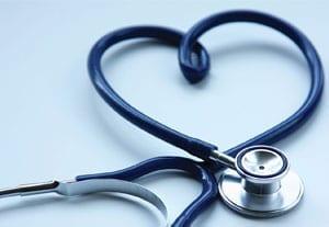 medical-questions