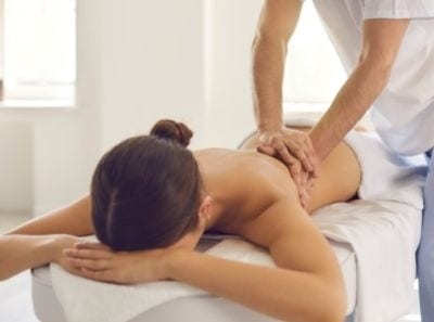 Structural Kinetics, Physiotherapy & Integrative Bodywork are all offered at the Amity Wellness
